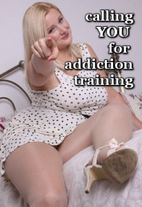 paypigs get addicted!