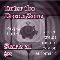 Get trained to pay on automatic!