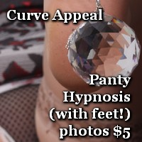 panty hypnosis