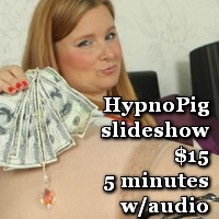 hypnopig audio