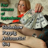 financial domination breasts